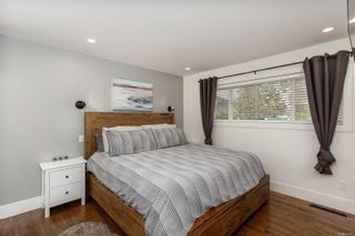 Photo 14: 576 Whiteside St in : SW Tillicum House for sale (Saanich West)  : MLS®# 860465