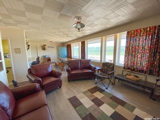 Photo 13: Widow Arnold's Homestead at Pasqua Lake in Pasqua Lake: Residential for sale : MLS®# SK859968
