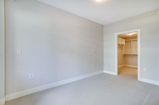 Photo 19: 214 8508 RIVERGRASS Drive in Vancouver: South Marine Condo for sale (Vancouver East)  : MLS®# R2614845
