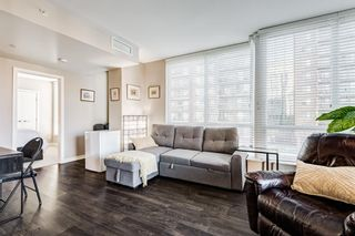 Photo 21: 411 626 14 Avenue SW in Calgary: Beltline Apartment for sale : MLS®# A1153517