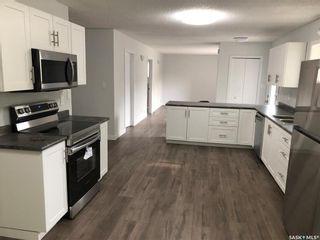 Photo 16: 2907 20th Street West in Saskatoon: Meadowgreen Residential for sale : MLS®# SK872321