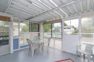 Photo 22: 220 Dogwood Ave in : Du West Duncan House for sale (Duncan)  : MLS®# 878363