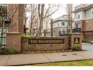 "Photo 30: 3 15833 26 Avenue in Surrey: Grandview Surrey Townhouse for sale in ""The Brownstones"" (South Surrey White Rock)  : MLS®# R2541900"