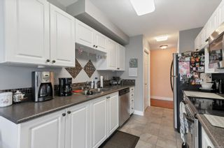 Photo 5: 306 9 Adams Rd in : CR Campbell River West Condo for sale (Campbell River)  : MLS®# 858950