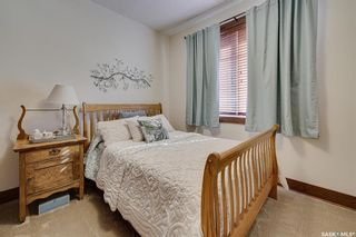 Photo 25: 134 Kinloch Place in Saskatoon: Parkridge SA Residential for sale : MLS®# SK861157