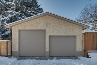 Photo 47: 87 West Glen Crescent SW in Calgary: Westgate Detached for sale : MLS®# A1068835