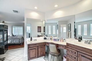 Photo 29: 125 Sienna Park Drive SW in Calgary: Signal Hill Detached for sale : MLS®# A1117082
