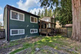 """Photo 28: 10133 147A Street in Surrey: Guildford House for sale in """"GREEN TIMBERS"""" (North Surrey)  : MLS®# R2591161"""