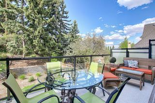 Photo 18: 2024 27 Avenue SW in Calgary: South Calgary Semi Detached for sale : MLS®# A1116777