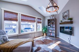 Photo 26: 136 53 Street in Edmonton: Zone 53 House for sale : MLS®# E4261707