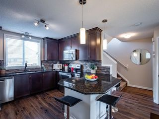 Photo 13: 30 Cranford Bay SE in Calgary: Cranston Detached for sale : MLS®# A1138033