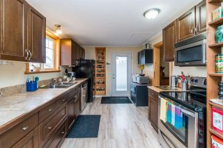 Photo 6: 695 ALWARD Street in Prince George: Crescents House for sale (PG City Central (Zone 72))  : MLS®# R2573010