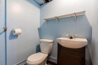 Photo 18: 805 Day Street in Winnipeg: West Transcona Residential for sale (3L)  : MLS®# 202029647