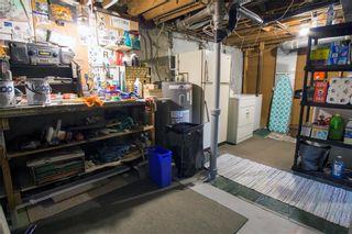 Photo 14: 376 Sharp Boulevard in Winnipeg: Deer Lodge Residential for sale (5E)  : MLS®# 202122786