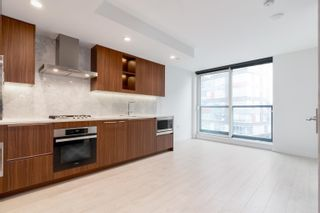 Photo 2: 603 1768 COOK Street in Vancouver: False Creek Condo for sale (Vancouver West)  : MLS®# R2624245