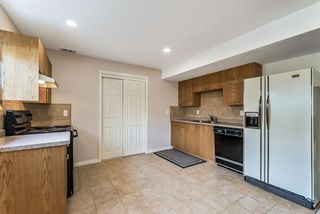 Photo 30: 618 Hawkhill Place NW in Calgary: Hawkwood Detached for sale : MLS®# A1104680