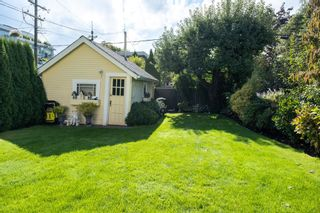 Photo 31: 3658 W 26TH Avenue in Vancouver: Dunbar House for sale (Vancouver West)  : MLS®# R2623135