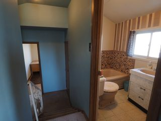 Photo 24: 1308 Crescent Road in Portage la Prairie: House for sale : MLS®# 202105436