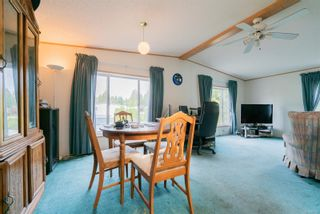 Photo 29: 148 25 Maki Rd in Nanaimo: Na Chase River Manufactured Home for sale : MLS®# 888162