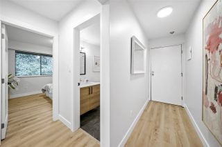 """Photo 15: 310 436 SEVENTH Street in New Westminster: Uptown NW Condo for sale in """"Regency Court"""" : MLS®# R2533431"""