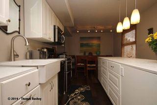 Photo 17: 529 32 AVE NE in CALGARY: Winston Heights_Mountview House for sale (Calgary)  : MLS®# C3611929