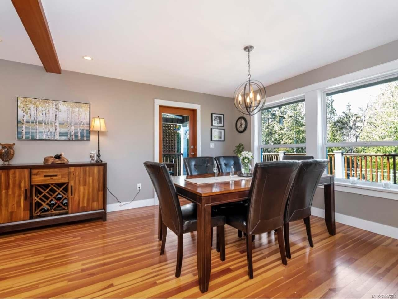 Photo 18: Photos: 925 Lilmac Rd in MILL BAY: ML Mill Bay House for sale (Malahat & Area)  : MLS®# 837281