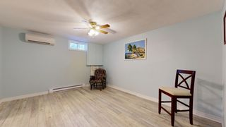 Photo 26: 50 Harry Drive in Highbury: 404-Kings County Residential for sale (Annapolis Valley)  : MLS®# 202109169