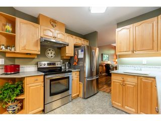 """Photo 15: 15 35253 CAMDEN Court in Abbotsford: Abbotsford East Townhouse for sale in """"Camden Court"""" : MLS®# R2600952"""