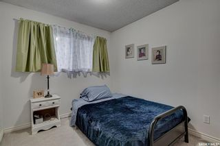 Photo 30: 182 Lakeshore Crescent in Saskatoon: Lakeview SA Residential for sale : MLS®# SK864536