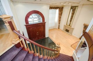 """Photo 15: 7851 SUNNYHOLME Crescent in Richmond: Broadmoor House for sale in """"SUNNYMEDE"""" : MLS®# R2158185"""