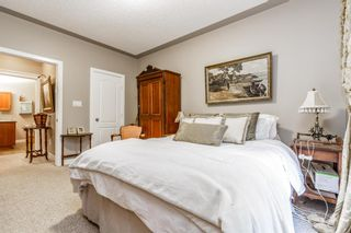Photo 10: 217 20 DISCOVERY RIDGE Close SW in Calgary: Discovery Ridge Apartment for sale : MLS®# A1015341