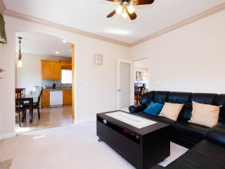 Photo 15: 5758 BURNS Place in Burnaby: Upper Deer Lake House for sale (Burnaby South)  : MLS®# R2618055