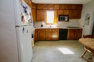 Photo 2: 661 First ST E in Fort Frances: House for sale : MLS®# TB212145