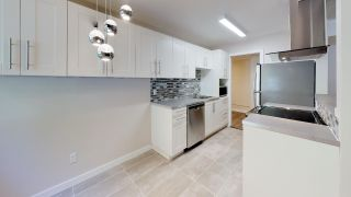 "Photo 4: 73 38181 WESTWAY Avenue in Squamish: Valleycliffe Condo for sale in ""Westway"" : MLS®# R2560255"