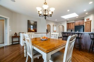 Photo 9: 56 Prestwick Manor SE in Calgary: McKenzie Towne Detached for sale : MLS®# A1101180