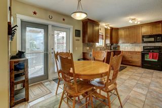 Photo 12: 541 Carriage Lane Drive: Carstairs Detached for sale : MLS®# A1039901