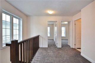 Photo 9: 383 Hardwick Common Road in Oakville: Rural Oakville House (3-Storey) for lease : MLS®# W4385283