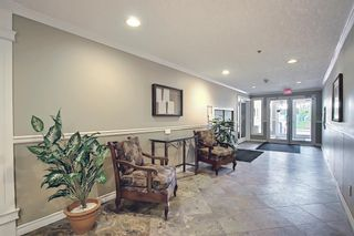 Photo 37: 303 495 78 Avenue SW in Calgary: Kingsland Apartment for sale : MLS®# A1120349