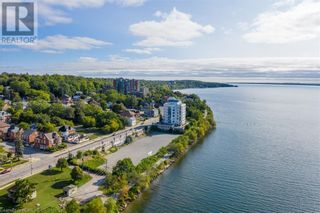 Photo 47: 150 DUNLOP Street E Unit# 703 in Barrie: House for sale