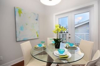 Photo 5: 826 East 14th Avenue in Vancouver: Home for sale : MLS®# V1044825