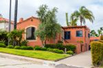 Property Photo: 840 THORN ST W in San Diego