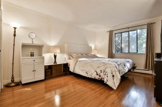 """Photo 7: 303 10680 151A Street in Surrey: Guildford Condo for sale in """"Lincoln's Hill"""" (North Surrey)  : MLS®# R2438451"""