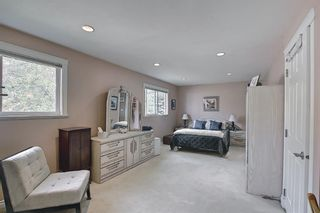 Photo 20: 924 CANNOCK Road SW in Calgary: Canyon Meadows Detached for sale : MLS®# A1135716