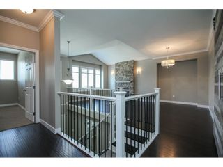 """Photo 3: 33039 BOOTHBY Avenue in Mission: Mission BC House for sale in """"Cedar Valley Estates"""" : MLS®# R2091912"""