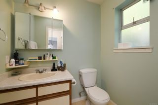 Photo 18: 3944 Rainbow St in : SE Swan Lake House for sale (Saanich East)  : MLS®# 876629
