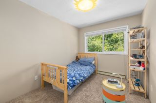 Photo 23: 3352 TENNYSON Crescent in North Vancouver: Lynn Valley House for sale : MLS®# R2623030