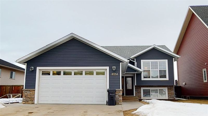 FEATURED LISTING: 8724 113A Avenue Fort St. John