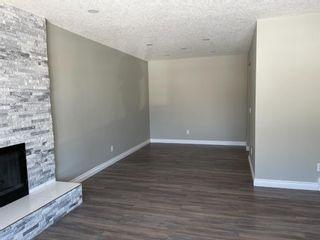 Photo 3: 127 MADDOCK Way NE in Calgary: Marlborough Park Detached for sale : MLS®# A1072674