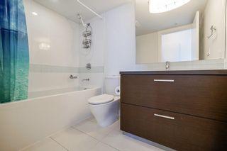Photo 17: 1206 13380 108 Avenue in Surrey: Whalley Condo for sale (North Surrey)  : MLS®# R2569916