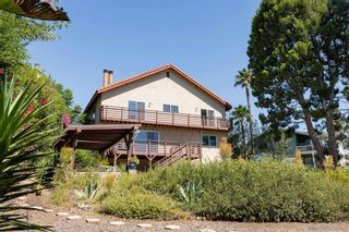 Photo 25: SOUTHEAST ESCONDIDO House for sale : 4 bedrooms : 329 Cypress Crest Ter in Escondido
